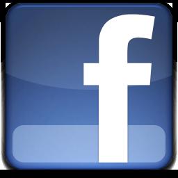 Pozycjonowanie a serwisy społecznościowe