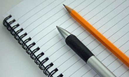 Kilka przemyśleń o copywritingu
