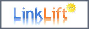 Linklift kończy swoją działalność w Polsce