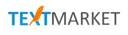 Text market – nowa giełda artykułów