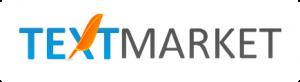 Textmarket – wrażenia po 2 miesiącach użytkowania