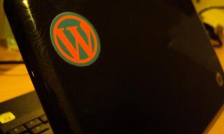 WordCamp 2011 – relacja