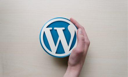 WordCamp Wrocław 2013 – Poopowiadam trochę o SEO
