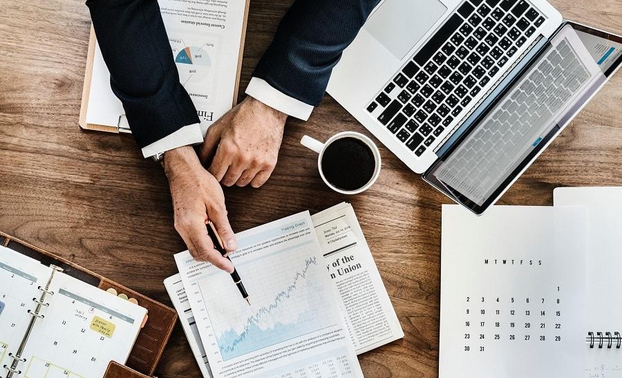 Jak ogarnąć klientów i działania dla nich? [Narzędzia]