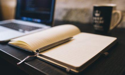 Dobry artykuł – czyli jak napisać tekst dla Googla i dla użytkownika